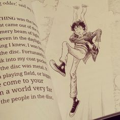 Fortunately the Milk Neil Gaiman Chris Riddell