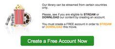 Watch Movie Link - Free Movie Linker