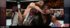 WWE Fastlane results – 2/22/15 – (Reigns beats Bryan; Sting challenges Triple H for Mania; New Tag Team champs!) http://kocosports.net/2015/02/22/wrestling/wwe-fastlane-results-022215-reigns-beats-bryan-sting-challenges-triple-h-for-mania-new-tag-team-champs/ #WWE