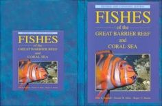 several miniature books to print + instructions for aquarium and printie for fish food - all related to dollhouse fish aquarium project