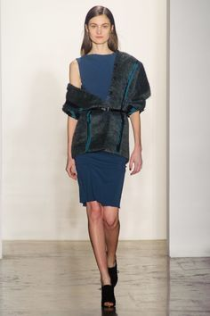 FALL 2014 RTW COSTELLO TAGLIAPIETRA COLLECTION