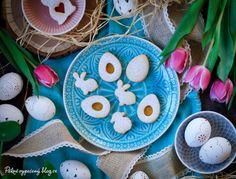 Pavlova, Easter, Blog, Sugar, Cookies, Spring, Crack Crackers, Easter Activities, Biscuits