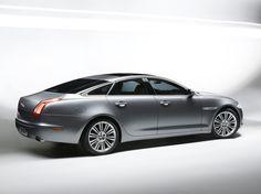 Jaguar XJ Review Jaguar XJ Sports – TopIsMagazine