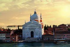 Venice by Nedim Maden on 500px