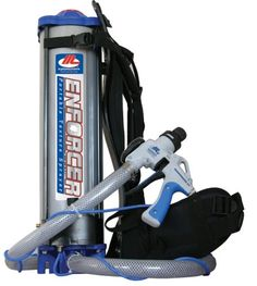 MARSHALLTOWN The Premier Line E400 The Enforcer Portable Texture Sprayer  http://www.handtoolskit.com/marshalltown-the-premier-line-e400-the-enforcer-portable-texture-sprayer/