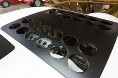 File:Ferrari Modulo engine Museo Ferrari.jpg - Wikimedia Commons