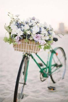 #beachbikes #movefreehavefun #idratherbebeachbiking