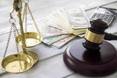 Structured Settlement , What Is it and How Does it works