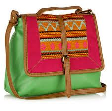 Buy Latest Designer Sling Bags For Girls Online India at Lowest ...