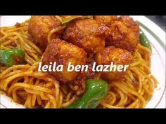 سباقتي بالصالصة والكعابر واسرارتجنب حموضة صالصة الطماطم - YouTube Tunisian Food, Tunisian Recipe, Salsa, Ovens, Meat, Chicken, Ethnic Recipes, Youtube, Salsa Music