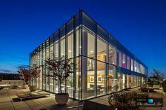 $48.0 Million Sky Lofts Glasshouse Penthouse – 145 Hudson Street, New York, NY