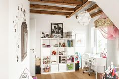 Hervorragend Die Schönsten Wohnideen Von Www.roomido.com