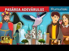 Rumpelstiltskin, The Jungle Book, Hansel Y Gretel, Red Riding Hood, Rapunzel, Peter Pan, Family Guy, Fictional Characters, Youtube