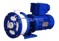 Our Centrifugal Pump Manufacturers at Dencil Pumps deliver the quality pumps in Maharashtra, Gujarat, Goa, Delhi, Daman and Diu, Himachal Pradesh, Assam, Jharkhand, Chattisgarh, Odisha, Madhya Pradesh, Uttar Pradesh, Punjab, Haryana, West Bengal, Andra Pradesh, Karnataka, Tamil Nadu, Kerala and Hyderabad. Our Centrifugal pump Distributors company is an ISO certified company in India.
