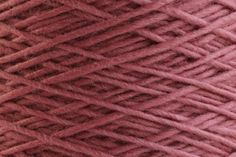 Yomo - Fb. 476 Mauve - Ito - fine yarn from Japan (Wolle & Design - kreatives Stricken)