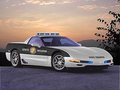 ... states region north carolina agency north carolina state trooper