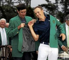 Jordan Spieth captures Masters victory for the age