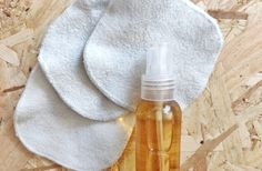 Lotion, Natural Cosmetics, Detox, Personal Care, Healthy, Clean Face, Diy Home, Self Care, Personal Hygiene