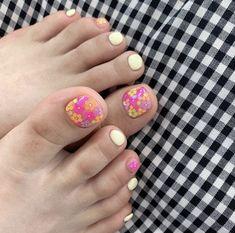 K-Beauty & More - Style Story - Australia's Korean Skincare Store Korean Nail Art, Korean Nails, Korean Beauty Store, Pastel Flowers, K Beauty, Fashion Story, Korean Skincare, Spring Nails, Toe Nails