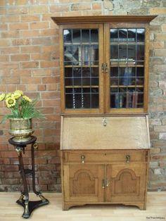 24 Best Old Old Charm Furniture Images On Pinterest