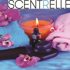 #Scentrelle gives #property tested #products .