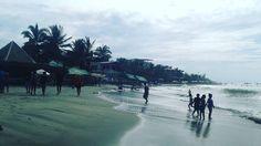 #mancora #beach #piura #talara
