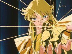 SHAKA Y EL BUDISMO - Parte 4 Virgo, Saints, Gold Art, Anime, Japanese Art, Sailor Moon, Original Artwork, Fan Art, Animation