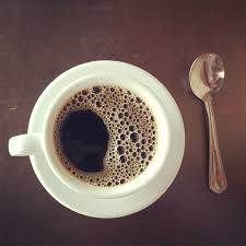 Image result for instagram coffee