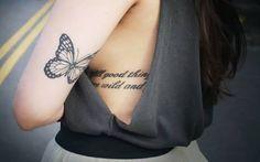 giovanna ferrarezi tattoo - Pesquisa Google