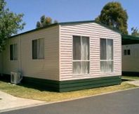 We are here the best team that is built a home just for you and keep in mind all your preferences. So visit us at: http://www.supertransportablehomes.com.au/