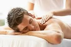 Call us 9845008439 We offer all types of body massage services at our body massage parlor in Bangalore. If you are looking for best spa or massage service in Bangalore then call us immediately. We are the best body massage centre in bangalore Massage Tips, Massage For Men, Massage Envy, Massage Benefits, Good Massage, Massage Therapy, Face Massage, Spa Massage, Health Benefits
