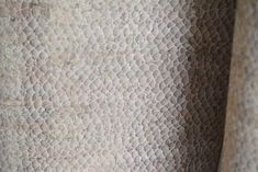 GOLDEN SALMON Pattern Cork fabric - best available Made Portugal - Choose Size, textile quality, appropriate for all applications - New Arrivals - Cork Fabric - Tailoring & Sewing Fashion Cycle, Cork Fabric, Snake Skin Pattern, Salmon, Portugal, Textiles, Sewing, Color, Dressmaking