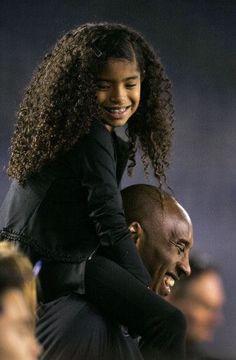 Lakers Kobe Bryant, Kobe Bryant 8, Kobe Bryant Family, Kobe Bryant Tattoos, Kobe Bryant Daughters, Kobe Bryant Quotes, Kobe Quotes, Lebron James, Black Mamba