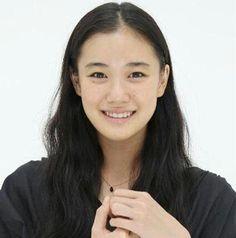 Yu Aoi, Beauty Companies, Asian Models, Aesthetics, Japanese, Actresses, Girls, Women, Female Actresses