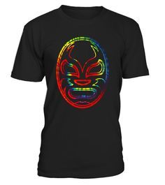 """# Lucha Libre Tie Dye T-Shirt Mexican Wrestler Super Hero Mask .  Special Offer, not available in shops      Comes in a variety of styles and colours      Buy yours now before it is too late!      Secured payment via Visa / Mastercard / Amex / PayPal      How to place an order            Choose the model from the drop-down menu      Click on """"Buy it now""""      Choose the size and the quantity      Add your delivery address and bank details      And that's it!      Tags: COSMIC LUCHADOR - Our…"""