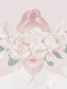 design is mine : isn't it lovely?: SEE: HSAIO-RON CHENG.