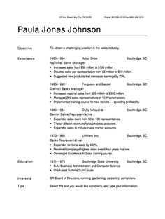Music Production Resume Sample - http://resumesdesign.com/music ...