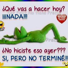 Turd down for what Funny Spanish Jokes, Spanish Humor, Spanish Quotes, Funny Jokes, Good Day Quotes, Morning Quotes, Funny Images, Funny Pictures, Mafalda Quotes