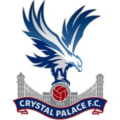 Crystal Palace 4-1 Stoke- Report