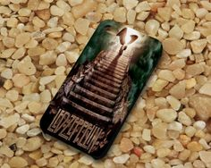 Led zeppelin cover Case fit for iPhone 4/4S iPhone by Jiocase, $15.00