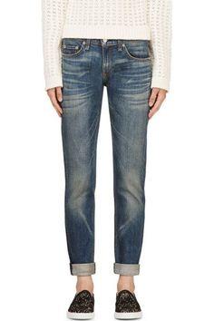 Designer Clothes, Shoes & Jeans for women | Online Boutique