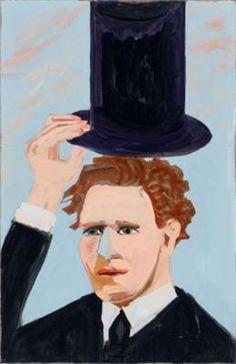 Vincent van Gogh in London