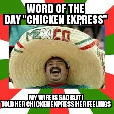 257 best word of the day images on pinterest in 2018 jokes