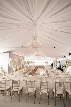 Private Residence Newport Coast designed by White Lilac Inc.   Details Details - Wedding and Event Planning