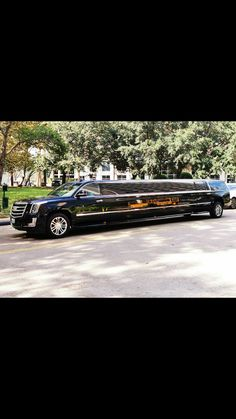 Toronto Pearson Airport Taxi Provides Airport Taxi & Limousine, Sedan, SUV's and Stretch Limo to & from Toronto Pearson Airport. Greater Toronto Area, Taxi, Cadillac, Ontario, Parties, Weddings, Autos, Fiestas, Wedding