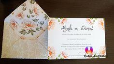 Convites, Tags, kit toalhete, mimos, Casamento,15 anos, Batizado, Bodas, Noivado, romântico, moderno, papelaria personalizada