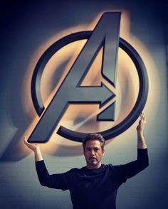 Avengers 4!!!!
