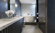 Est-Magazine-Esplanade-Lynton-Crabb-Bathroom