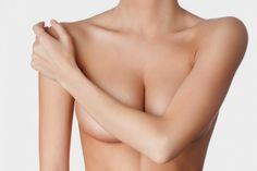Δωρεαν εξεταση μαστου |ομορφιά,μόδα,φυσικά καλλυντικά! beauty Secrets Μυστικά ομορφιάς