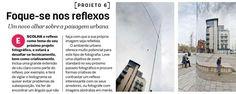 #ClippedOnIssuu de http://issuu.com/renatoas4444/docs/o_mundo_da_fotografia_digital_-_abr/c/smepr0l